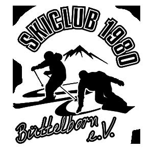 Skiclub 1980 Büttelborn